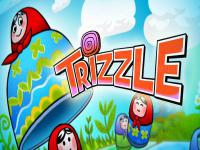 Trizzle