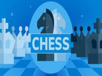 Jeu mobile Chess