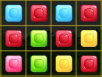 Jeu mobile Blocks fit n match